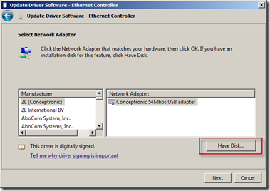 network_adapter