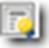 clip_image003[4][2]