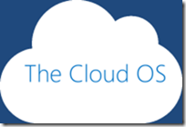 The-Cloud-OS-200
