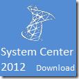 110x110SystemCenter-RGB