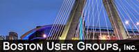 BostonUserGroups.org-tile