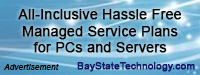 BayStateTechnology.com