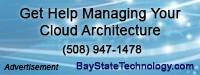 BaystateIntegratedTechnology