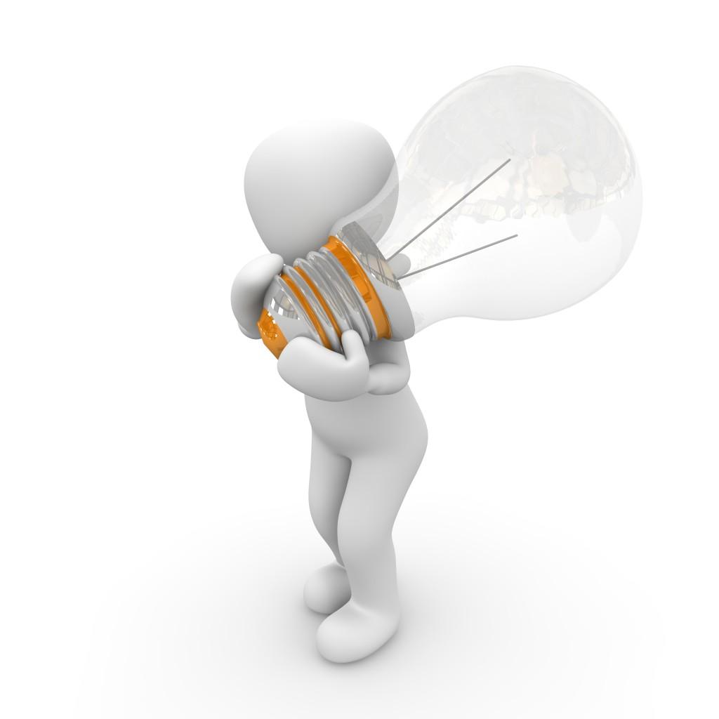ideabulb