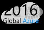 2016GlobalAzureBootcamp2016-logo-250x169