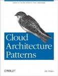 CloudArchitecturePatters-BillWilder