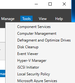 How To Install Add Hyper-V role on Windows Server 2016 Step-By-Step
